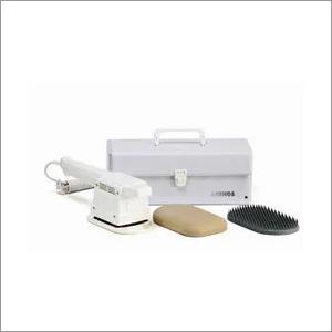 Medex 3D Vibrator