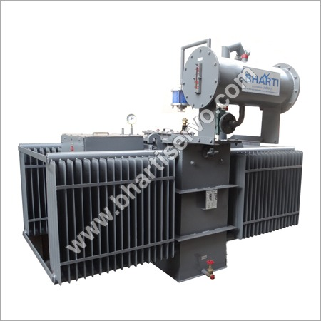 1000 KVA Power Distribution Transformer