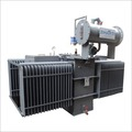 1000 KVA Power Distribution Transformer
