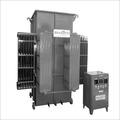 1500 KVA Servo Voltage Stabilizer