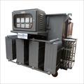 600 KVA Servo Voltage Stabilizer