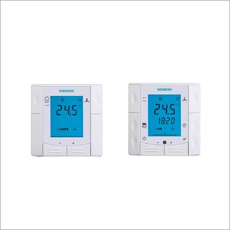 Digital Type Thermostat