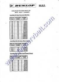 Pvc Hose Price List