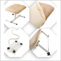 Treatment Couch Accessories