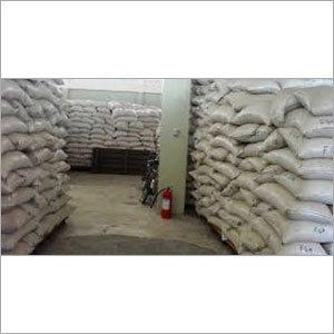 Parboiled Long Grain Rice