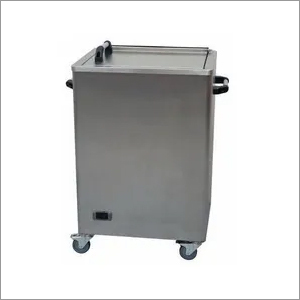 Hotpak Heater