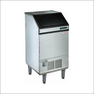Scotsman AF103 Flake Ice Machine