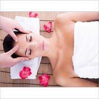 Aromatherapy Body SPA