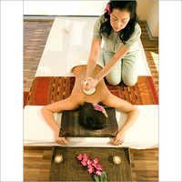 Thai Body Spa