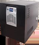Commercial Inverter