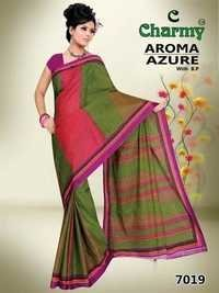 Latest Cotton Saree Manufacturers