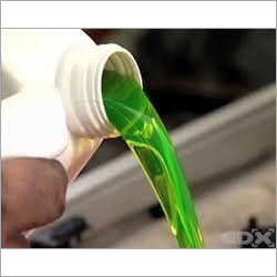 Coolant Additives