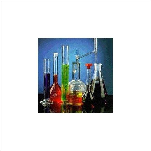 Ro Antiscalant Chemical