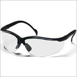 MSA Goggles
