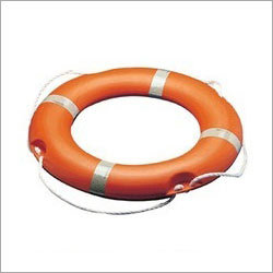 Ultrasafe Lifebuoy IRS Approved