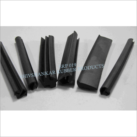 Rubber Tubes Exporter, Manufacturer & Supplier, Rubber Tubes India