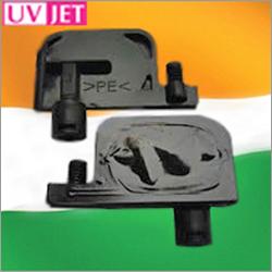 UV Printer Damper