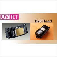 UV Printhead
