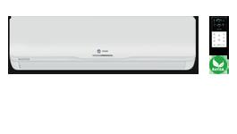 Inverter Air Conditioner 1 TR