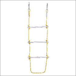 Polypropylene Rope Ladder