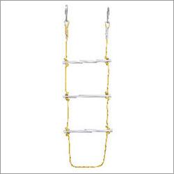 Polypropylene Rope Ladder