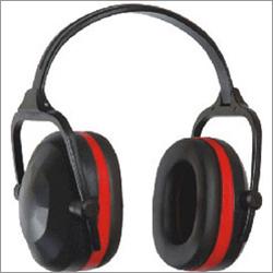 Foldable Ear Muff