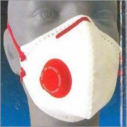 Half Case Mask
