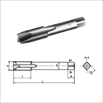 Threading Cutters