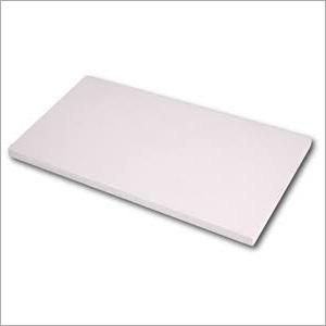 Polypropylene Sheet
