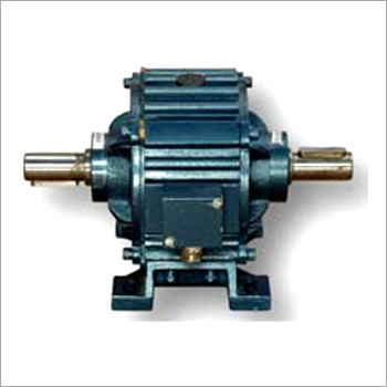 Clutch Brake Combination Unit