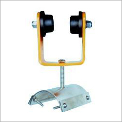 Cable Trolley - Two Wheel