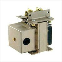 Industrial AC Solenoid Brake
