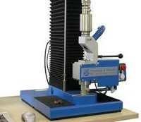 Universal Strength Machine (Pneumatic)