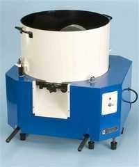 Sand Muller (5 Kg Capacity)