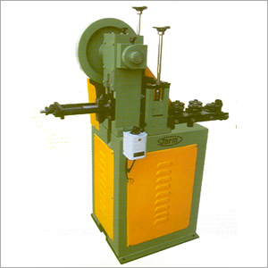 Pin Rod Cutting Machine