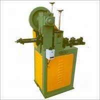 Pin Rod Cutting Machine