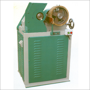 Pipe/Rod Polishing Machines