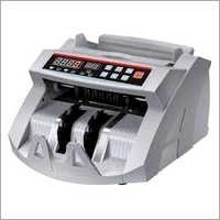 Loose Cash Counting Machine