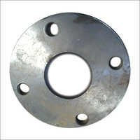 Steel Plate Flanges