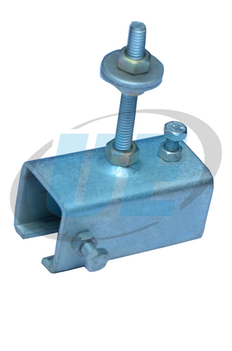 C - Rail Hanger Clamp