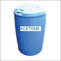 Organic Acetone