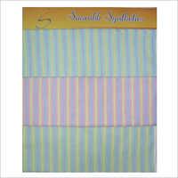 Designer Shirting Fabric