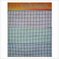 Pure Linen Shirting Fabric