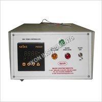 Microclimatic Temperature Controller
