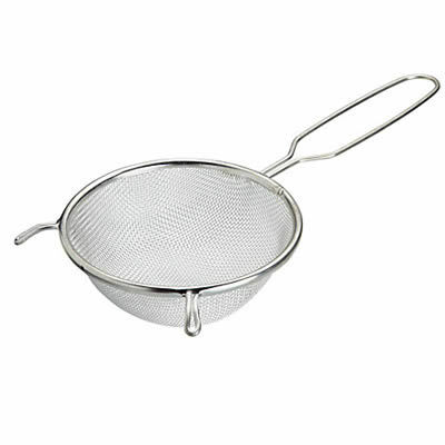 Classic Strainers