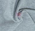 Spandex Lycra Fabric