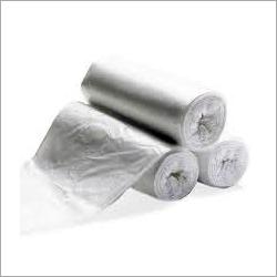 LDPE Poly Films Rolls