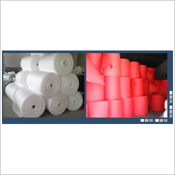 EPE Foam Roll