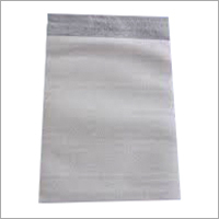 LDPE Pouches