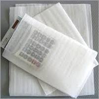 HMHD Foam Bags